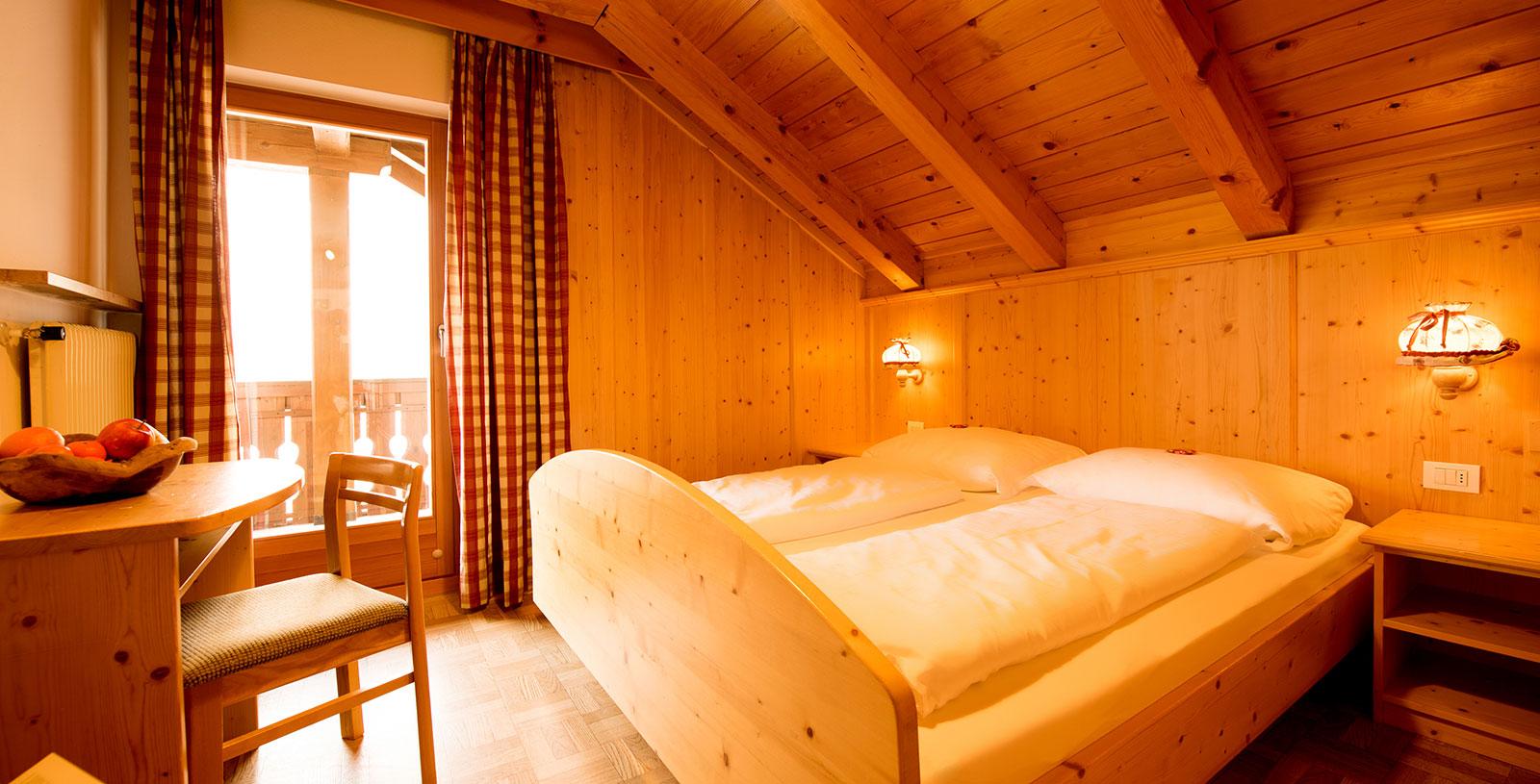 Prezzi per il Vostro soggiorno invernale o estivo in una ...